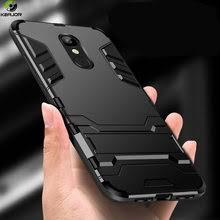 Best value <b>Shockproof Armor</b> Hybrid Hard <b>Case</b> Xiaomi – Great ...