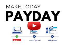 Buy research papers online cheap payday loan   websitereports        Home   FC