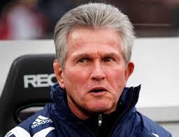 Final Liga Champions 2012: Jupp Heynckes sindir Drogba - berita Internasional Liga Champions Liga Inggris