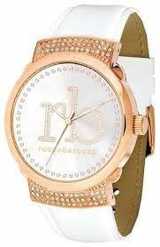 Наручные <b>часы roccobarocco FA</b>-<b>2.2.5</b> — купить по выгодной ...