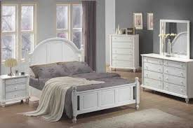 stunning modern executive desk designer bedroom chairs:  awesome white bedroom furniture with three simple white cabinets design and two bedroom beautiful ornamental flowers