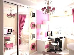bedroom furniture for tween girls bed bath with floor lamp and cool beds teenage girl rooms bedroom furniture tween