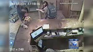 west side salon owner alleges police abuse during raid at west side salon owner alleges police abuse during 2013 raid at copper tan and spa com