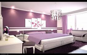 colours for a bedroom:  a grand skylight comfortable colours for bedroom unique master bedroom paint colors
