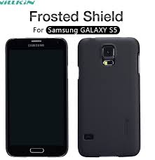 best top nillkin frosted samsung s5 ideas and get free shipping ...