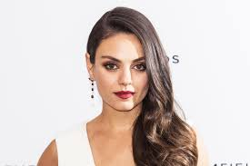 mila kunis stands up against sexist in powerful essay