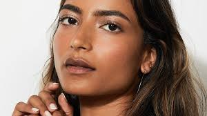 If You're Obsessed With Old Céline, You'll <b>Love Bobbi Brown's</b> ...