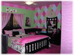 pink bedroom furniture interior the best home bedroom furniture ideas for small bedrooms makeover photos of black bedroom furniture girls design inspiration