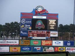 Image result for Richmond Braves pictures