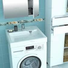 Купить <b>раковины на стиральную</b> машину в интернет-магазине ...