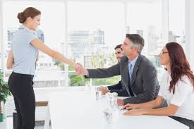 5 tips to hiring the right employee 5 tips to hire the right employee