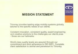 timoney technology homepage axles independent suspension and timoney mission statement