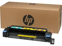 HP CE515A, <b>Комплект для обслуживания HP</b> LaserJet, 220 В | HP ...