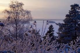 Image result for tampere winter