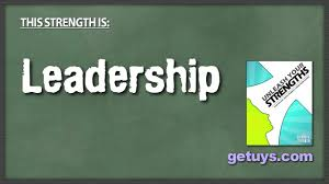 define leadership strengths and weaknesses aptitude test define leadership strengths and weaknesses aptitude test results