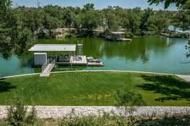Visit the Amarillo, Dimmit, Tulia, Canyon, Lake Meredith, Canadian ...
