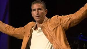 jim caviezel testimony actor who played jesus in the passion of jim caviezel testimony actor who played jesus in the passion of the christ film
