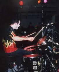 <b>Ant Thomas</b>   Discography   Discogs