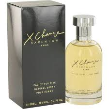 <b>Xchange</b> by <b>Karen Low</b> - Buy online | Perfume.com