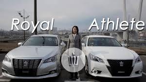 <b>CROWN</b> Athlete vs Royal все отличия гибридов. Расчет цены в ...