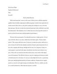 genetic engineering pros and cons essay topicpros and cons of genetic engineering   buzzle