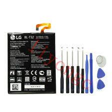 LG Mobile Phone Batteries for LG LG G6 | eBay