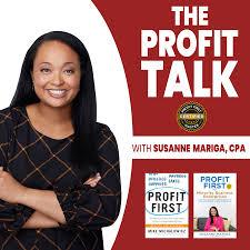The Profit Talk