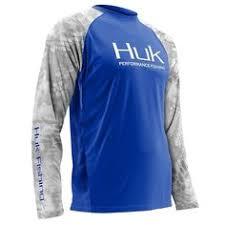 Hiking Shirt Combat <b>2017 Summer Men</b> Fishing Clothing Long ...