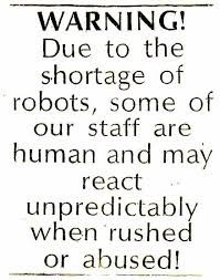 funny work quotes on Pinterest   My Job, To Work and Funny