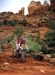 <b>Mountain</b> biking - Wikipedia