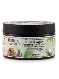 Co-Wash <b>очищающий бальзам вместо шампуня</b>, (conditioner ...