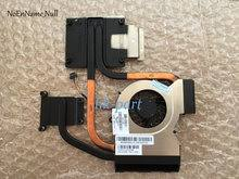 <b>Cooling Fan</b> for Hp Pavilion Dv7 reviews – Online shopping and ...