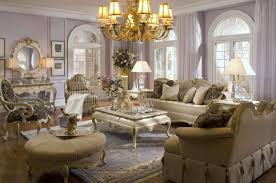 Modern Classic Living Room Design Modern French Living Room Decor Ideas Collection French Country