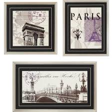 Wall Art Sets For Living Room Decorative Room With Framed Wall Art The Home Redesign