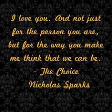 The genius Nicholas Sparks on Pinterest | Nicholas Sparks ...