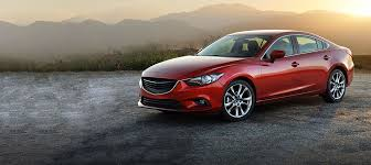 new car launches in chennaiIndianBlueBook  New  Upcoming Cars  Used Cars Price  Car