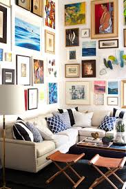 cute small living rooms decorating ideas adorable living room remodeling ideas with small living rooms decorating ideas adorable living room