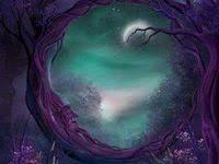 1259 Best <b>Purple</b> Art images in 2020   <b>Purple</b>, <b>All</b> things <b>purple</b> ...