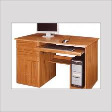 incredible popular office furniture tables buy cheap office furniture tables pertaining to office computer table buy office computer