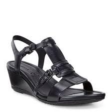 Повседневная повседневная женская обувь - распродажа в ...