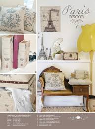 Paris Inspired Bedrooms Paris Theme Bedroom Bedding Unique Paris Themed Bedroom Ideas Blue