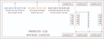 speedyprint event ticket templates 5 5 x 2 front