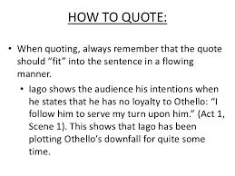 othello-literary-essay-4-728.jpg?cb=1345306956