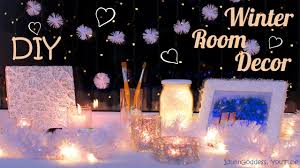 yeele winter room decor chalet light fallen snow photography backdrops personalized photographic backgrounds for photo studio