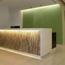 picture the boutique reception desk boutique reception counter