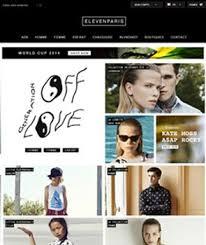 PrestaShop - Free ecommerce software