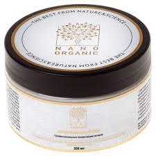 Купить Крем <b>Nano organic антицеллюлитный</b> по выгодной цене ...