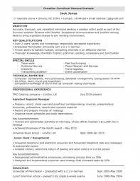 assistant controller resumes examples good resume objective nice caregiver resume sample job basicresumeexamples job elderly assistant controller job description resume assistant document controller resume