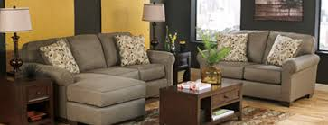 home office furniture store dudley massachusetts hortons furniture buy home office furniture ma