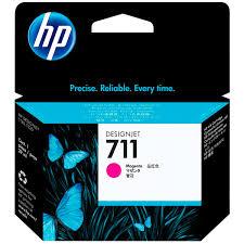 Купить <b>Картридж</b> для струйного принтера <b>HP</b> Designjet 711 ...